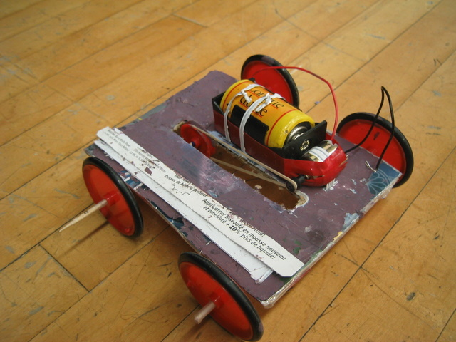 How To Build A Super Simple Electric Motor Out Of Stuff You Already Have together with Diy Homemade Wireless Power Transmission in addition Ras ristradio Wearable Personal Fm Radio Station Made With Raspberry Pi Wearablewednesday together with Watch besides Energy p026. on homemade battery science project